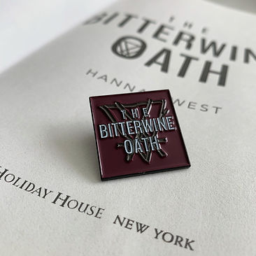 The Bitterwine Oath preorder.jpg