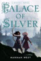 palace_of_silver_front_cvr_5-3-19_r.jpg