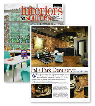 2012-Interiors-Sources-Panageries.jpg