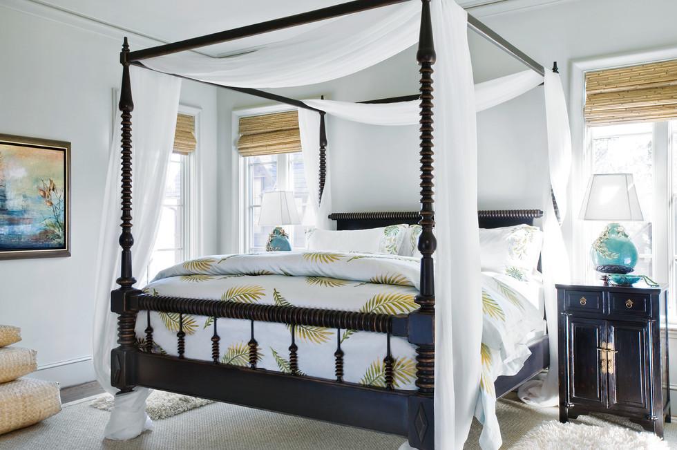 DE_Master_Bedroom_3724.jpg