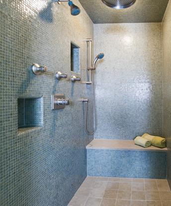 DE_Master_Bathroom_3835.jpg