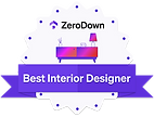 Best-Interior-Designer-ZeroDown.png