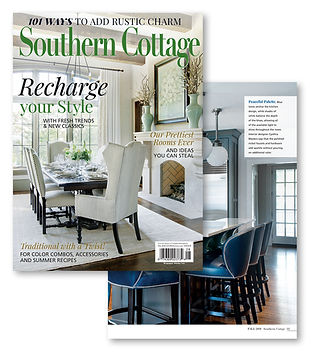 2018-fall-southern-cottage-true-blue.jpg