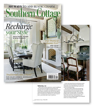 2018-fall-southern-cottage-pefect-marria