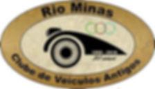 RIO MINAS. - 35X20 Envelhecido.jpg