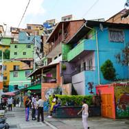 http___cdn.cnn.com_cnnnext_dam_assets_180315153021-colombia-medellin-houses.jpg