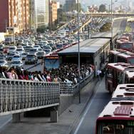 Bogota-bus-strikes-Carlos-Pardo.JPG