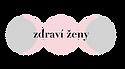 Zdravi_ženy_logo_Kreslicí plátno 1.png