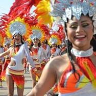 carnaval-de-barranquilla-foto-una.jpg