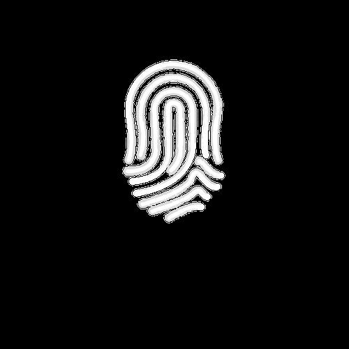 logo final - otisk png.png