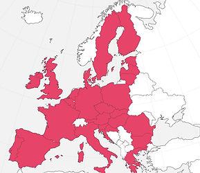 Mapa_EU.jpg
