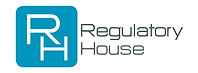regulatory_house_logo_rgb (2016_10_24 10