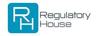 regulatory_house_logo_rgb (2016_10_24 10