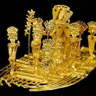 -_Gold_Museum__Museo_del_O-20000000016204666-500x375.jpg