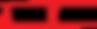 logo_AS - průhledné pozadí.png