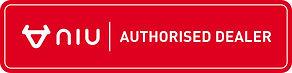 12_NIU Authorized Dealer Sign-1.jpg