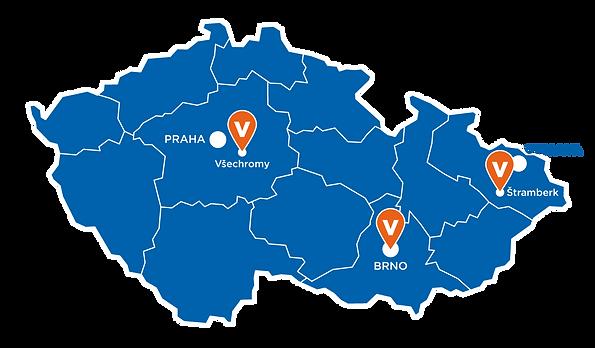 mapa-cesko-VALEON.png