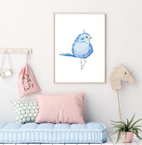 ELEGANT BIRD, LIGHT BLUE 1.1.jpg