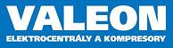 logo_VALEON.jpg
