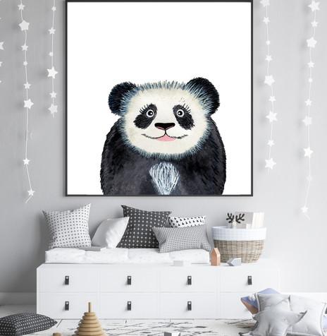 BABY PANDA 1.jpg