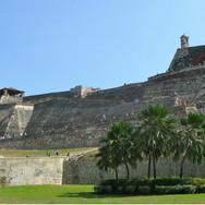Castillo-de-San-Felipe.jpg