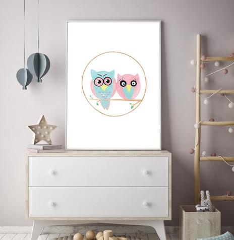 BIRDS IN A CIRCLE 4.jpg
