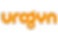 urogyn-logo-01.png