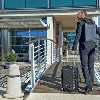 Business zavazadla.jpg