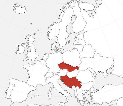 Mapa_zdravotnicke_prostredky.jpg