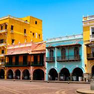 Cartagena-960-x-420.jpg