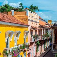 Cartagena 2.jpg