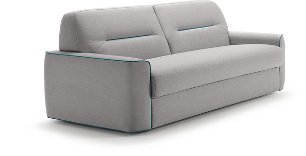 sofa-iso%402x%20(1)_edited.png