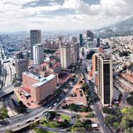 bogota-colombia-1024x581.jpg