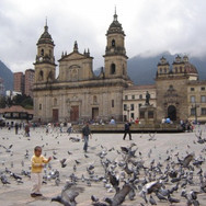 plaza-bolivar-bogota.jpg