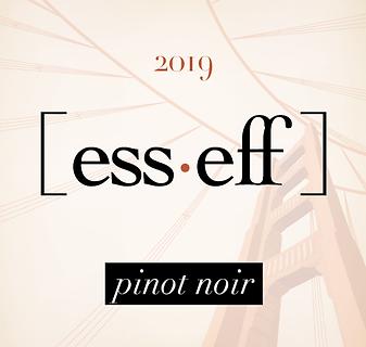 esseff_19PNKT_label-front.png