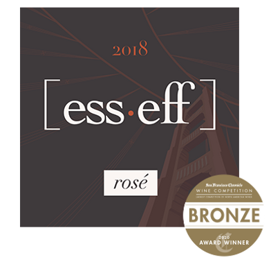 2018-barbera-ront-label-chronicle-bronze
