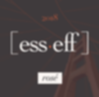 esseff_18BBRS_label.png