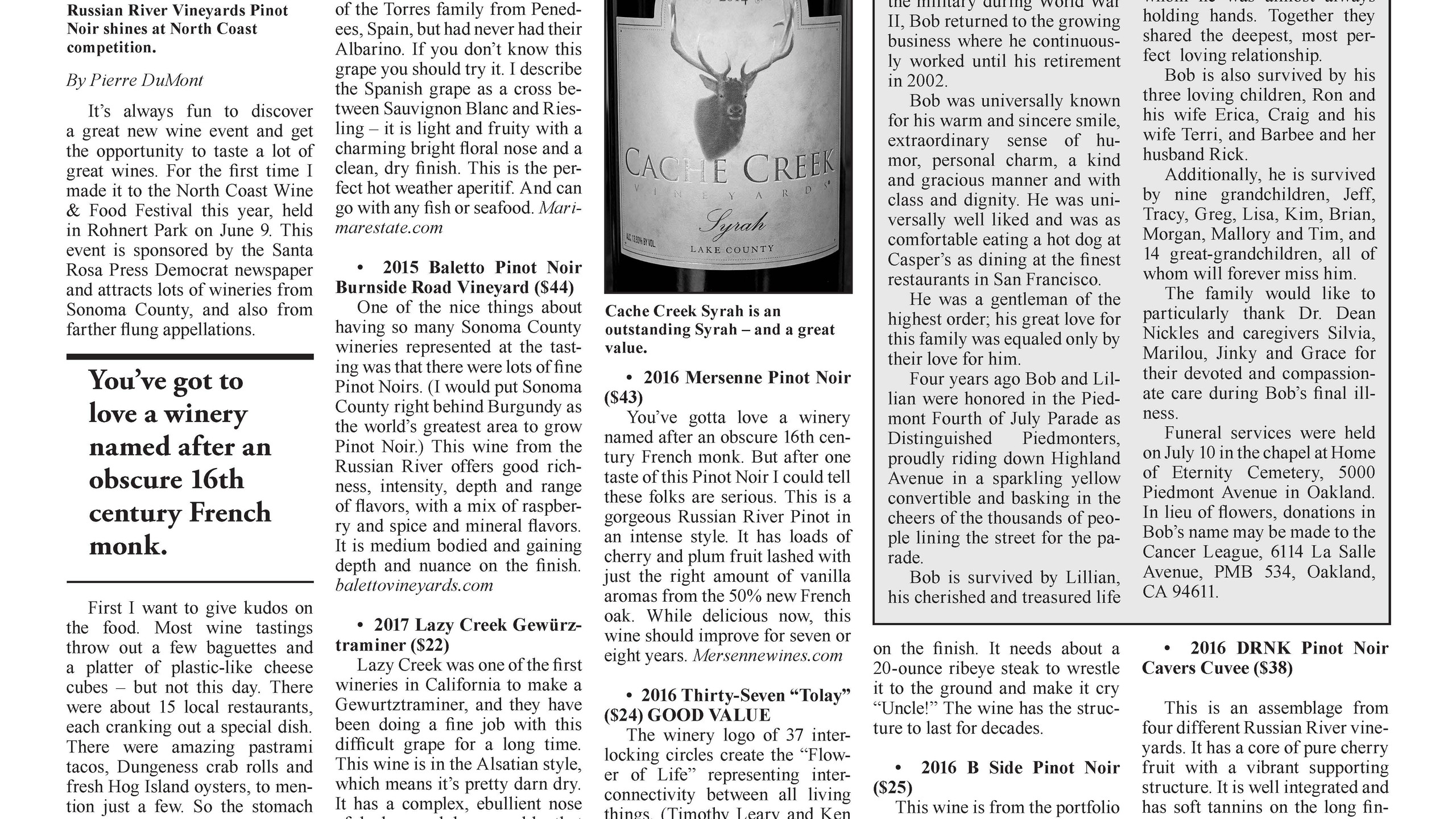 North Coast Wine and Food 1_Page_1