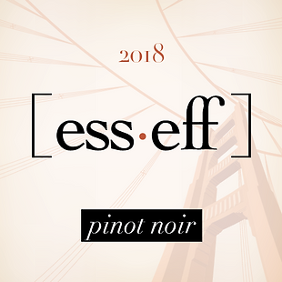 esseff_18PNKE_label-front.png