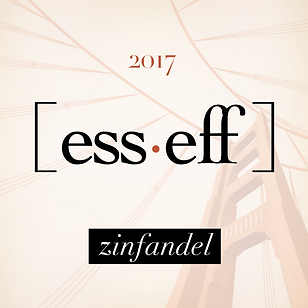 esseff_17ZNTD_label-revised-fonts.png