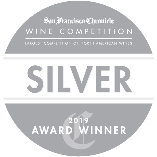 A New Year, New Wines & Winners at the 2019 San Francisco Chronicle Wine Competition