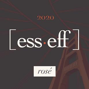 2020-rose-front-label.png