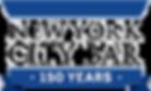 logo-nyc-blue.png