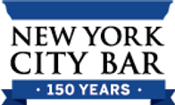 logo-nyc-blue.png