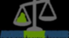 Abolish_Logo_web_edited.png