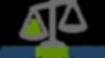 Abolish_Logo_web.png