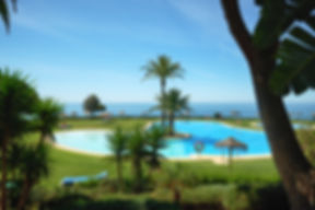 Cataleya-off-plan-apartments-for-sale-Es