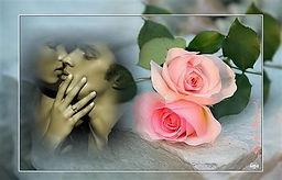 kiss57.jpg