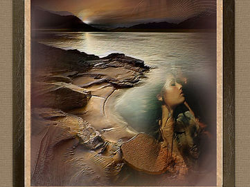 lake_of_dreams1.jpg