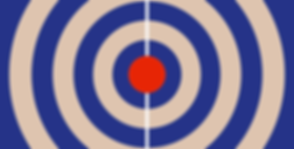 Bownce_Aim.png